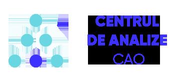 Centrul de Analize  - Laborator Testare Covid-19